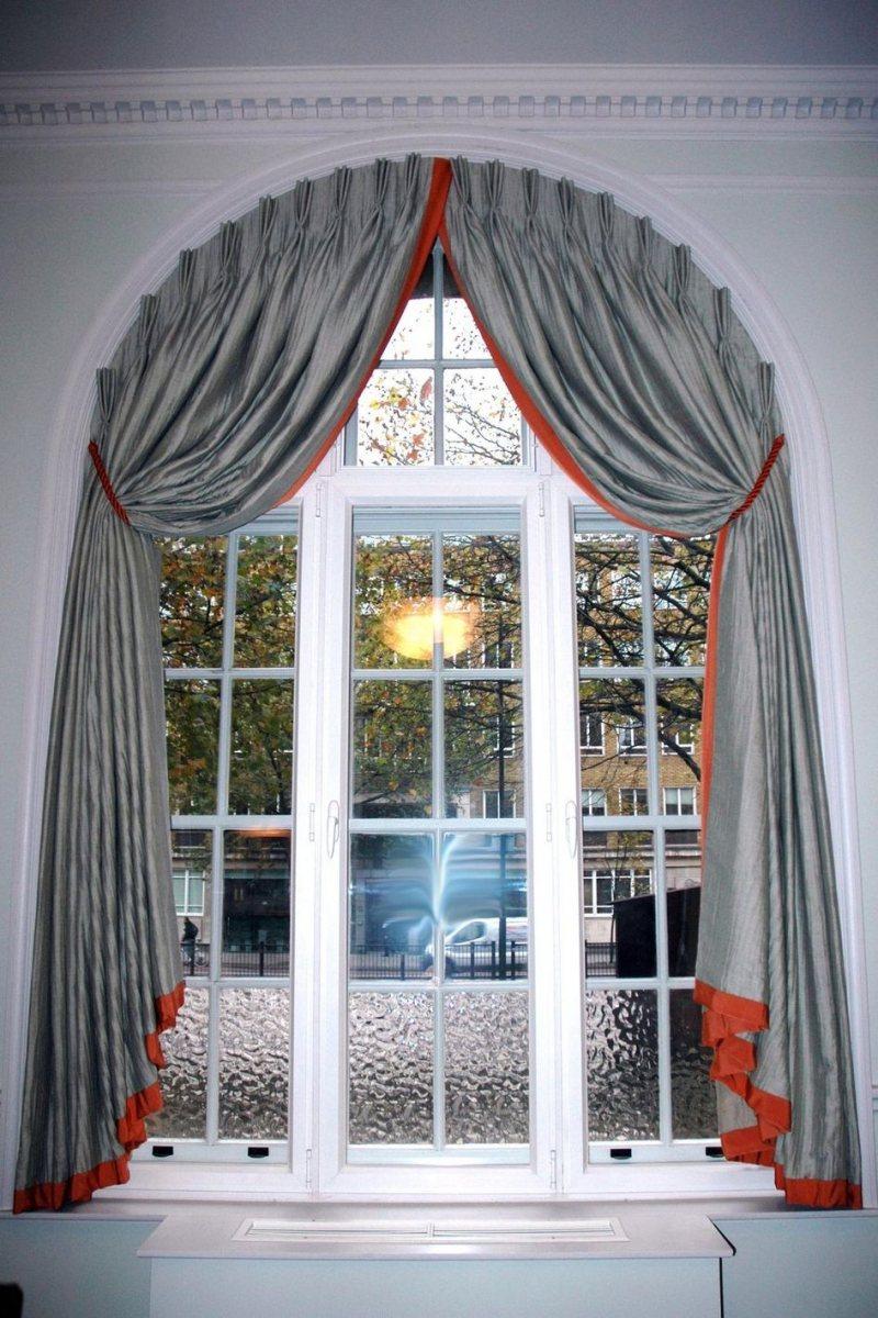 Arochnyie okna 62