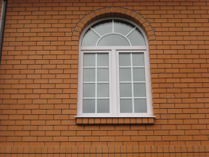 Arochnyie okna 65