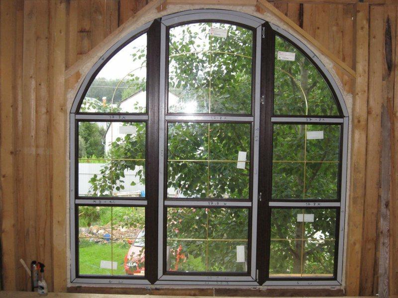 Arochnyie okna 66