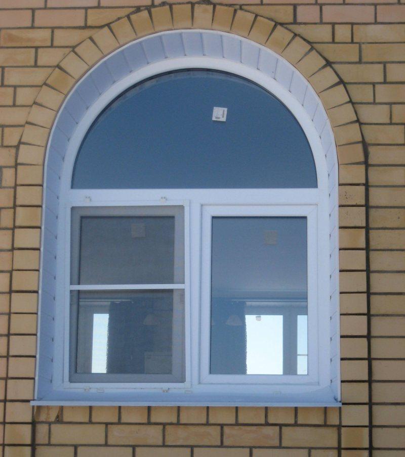 Arochnyie okna 67