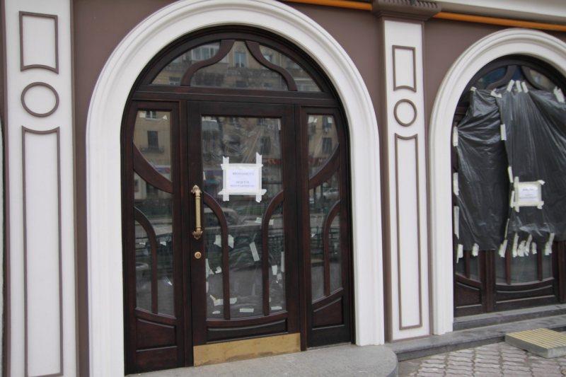 Arochnyie okna 68