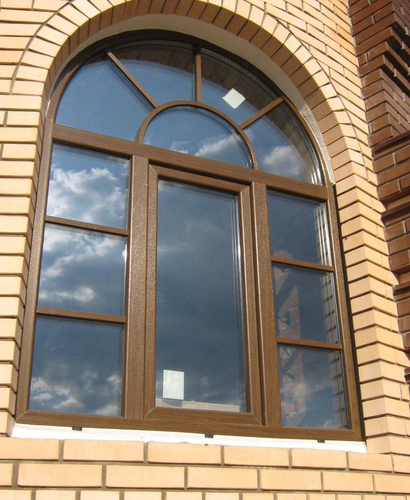 Arochnyie okna 69