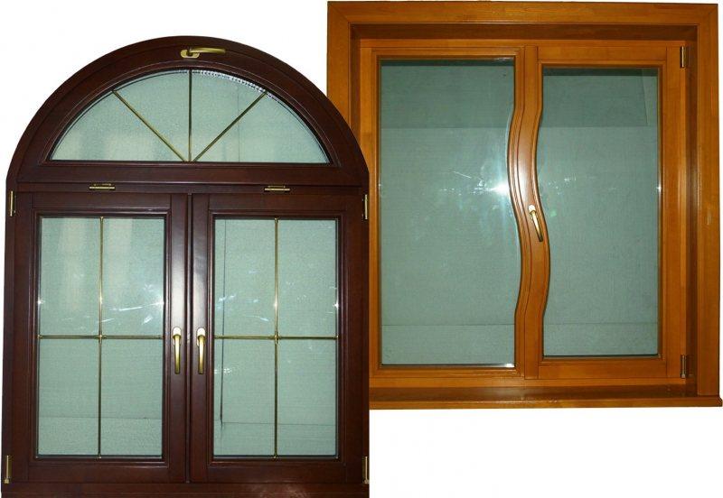Arochnyie okna 7 2