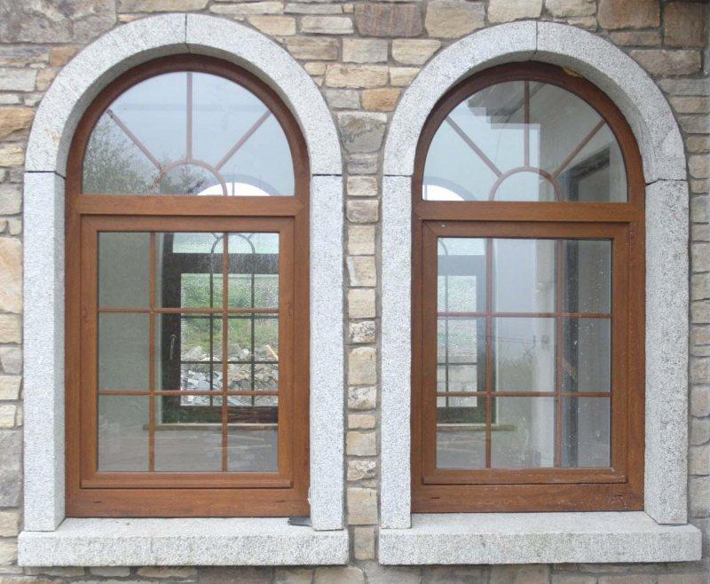 Arochnyie okna 71
