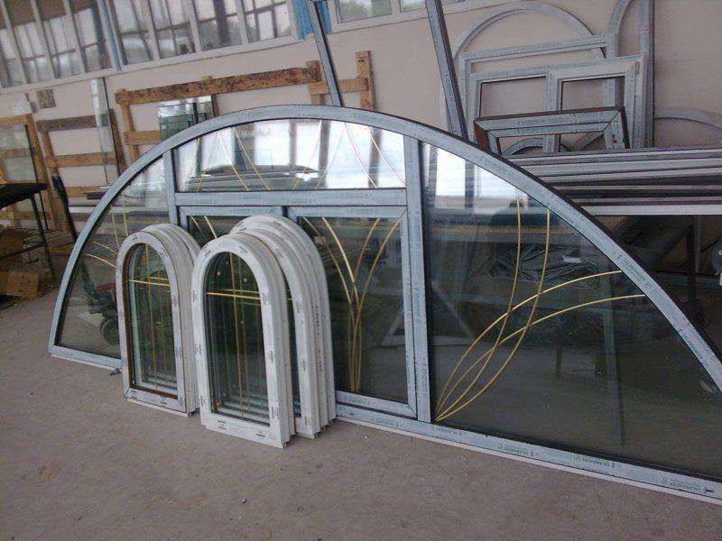 Arochnyie okna 72