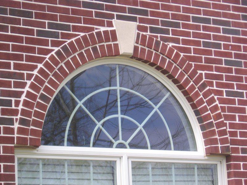 Arochnyie okna 73