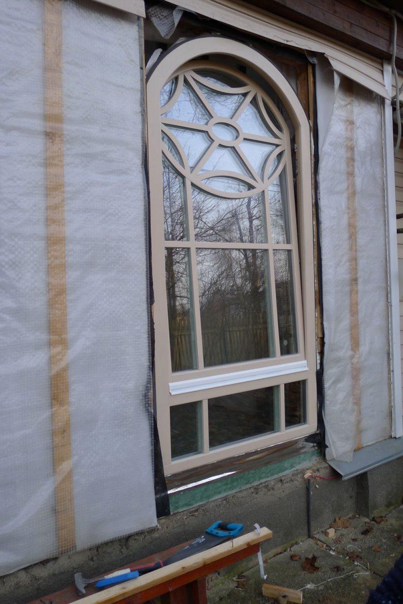 Arochnyie okna 75