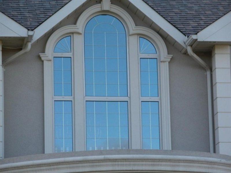 Arochnyie okna 79