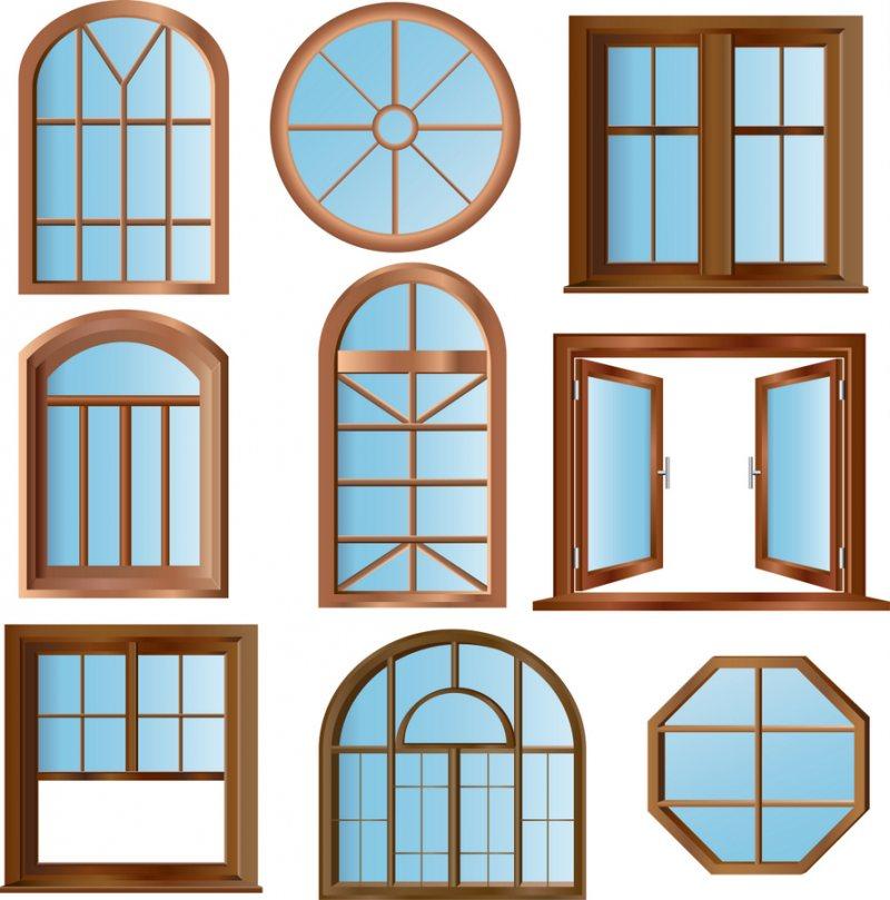 Arochnyie okna 82