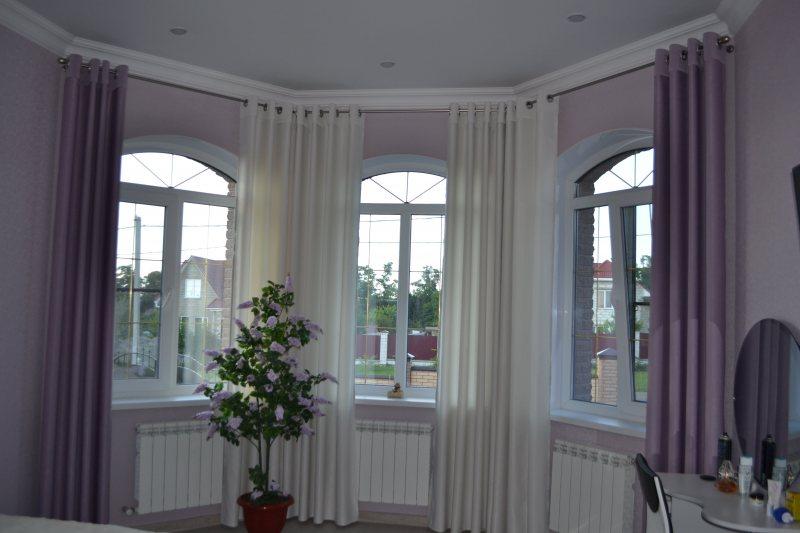 Arochnyie okna 89