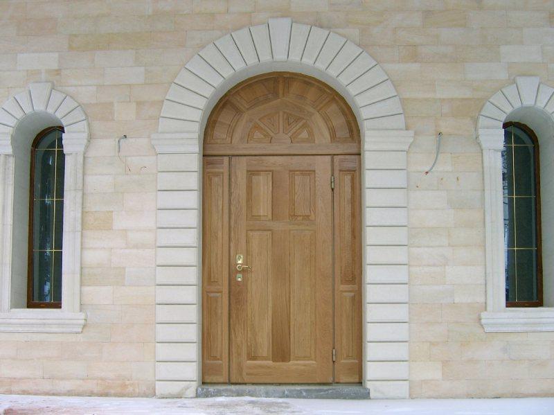 Arochnyie okna 9 2