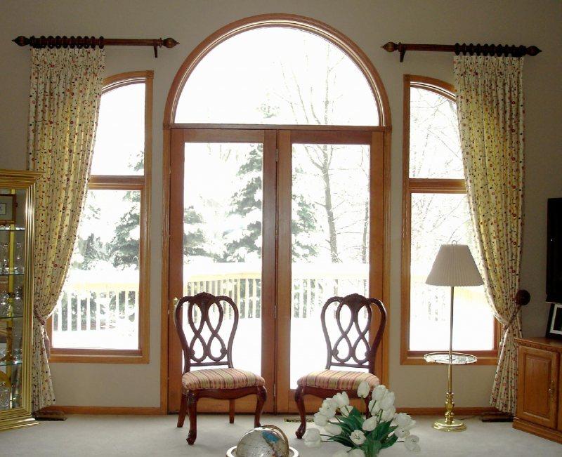 Arochnyie okna 92