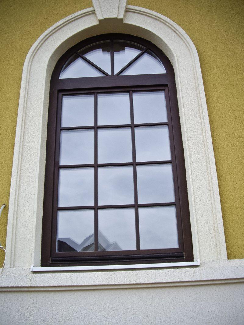 Arochnyie okna 93