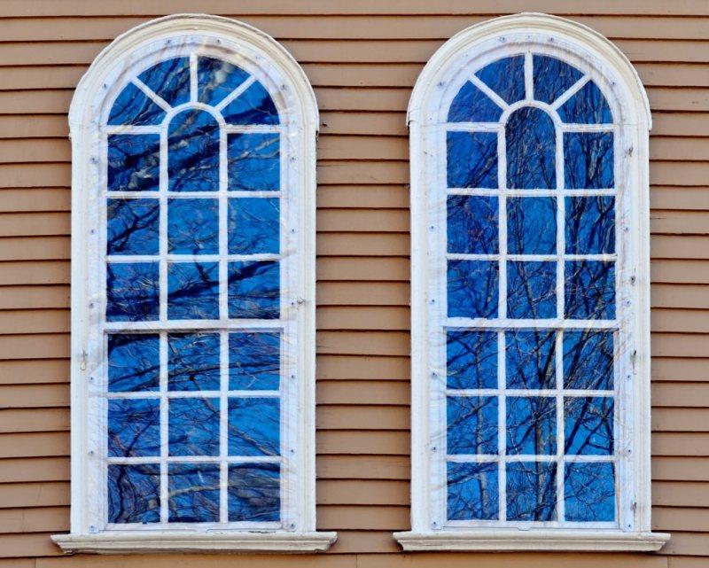 Arochnyie okna 98