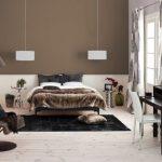 Bogatyiy interer 12
