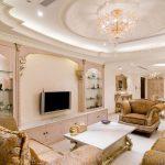 Bogatyiy interer 13