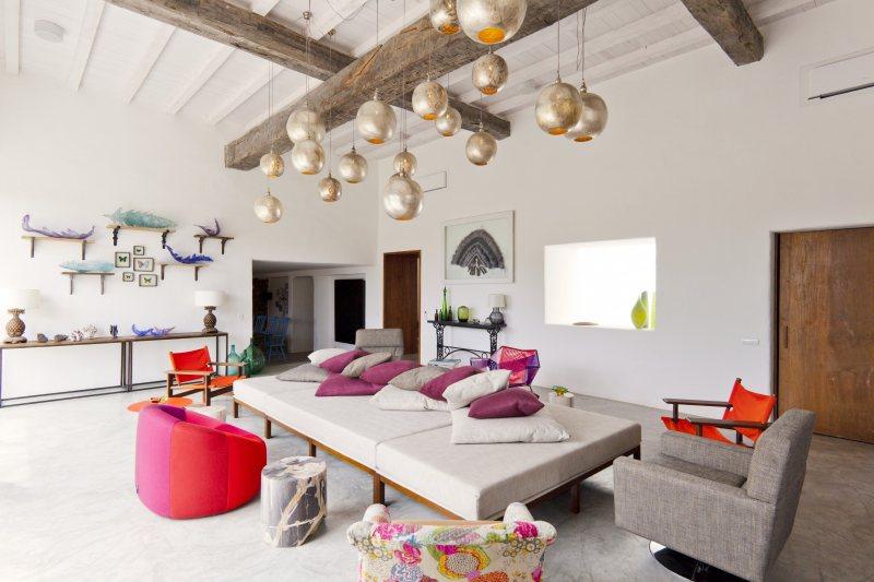 Bogatyiy interer 39