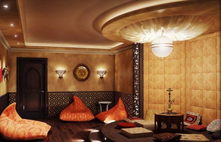Современный дизайн спальни фото 2015 современные идеи