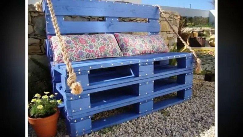 Garden benches 10 1