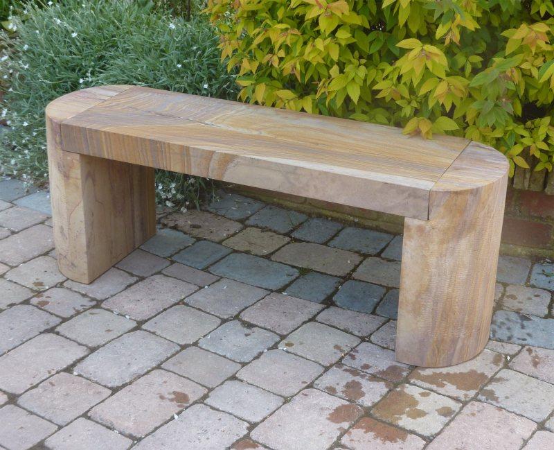 Garden benches 101