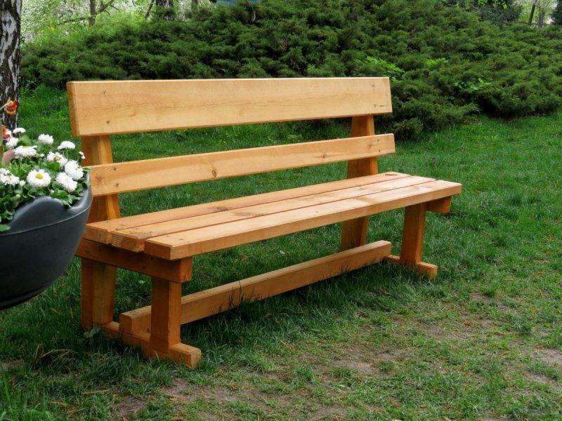 Garden benches 13 1