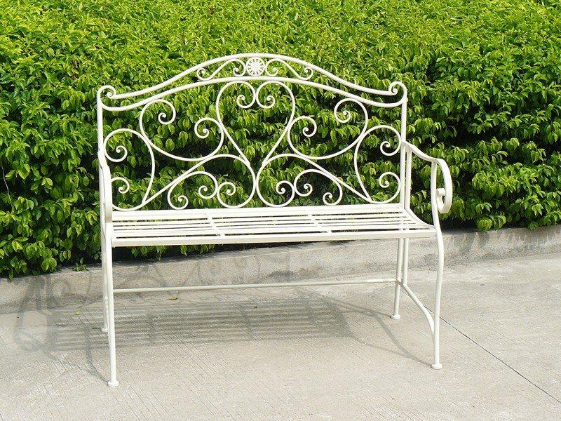 Garden benches 80