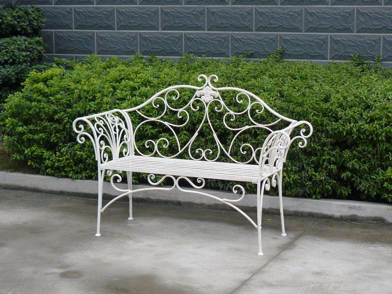 Garden benches 94