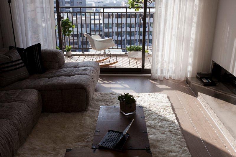 Interer balkona 1 1