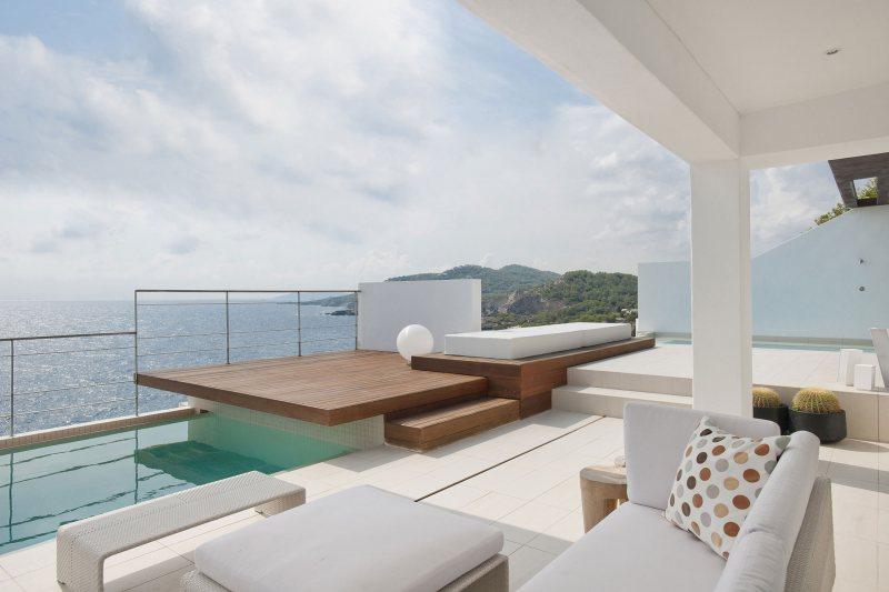 Interer balkona 3 1