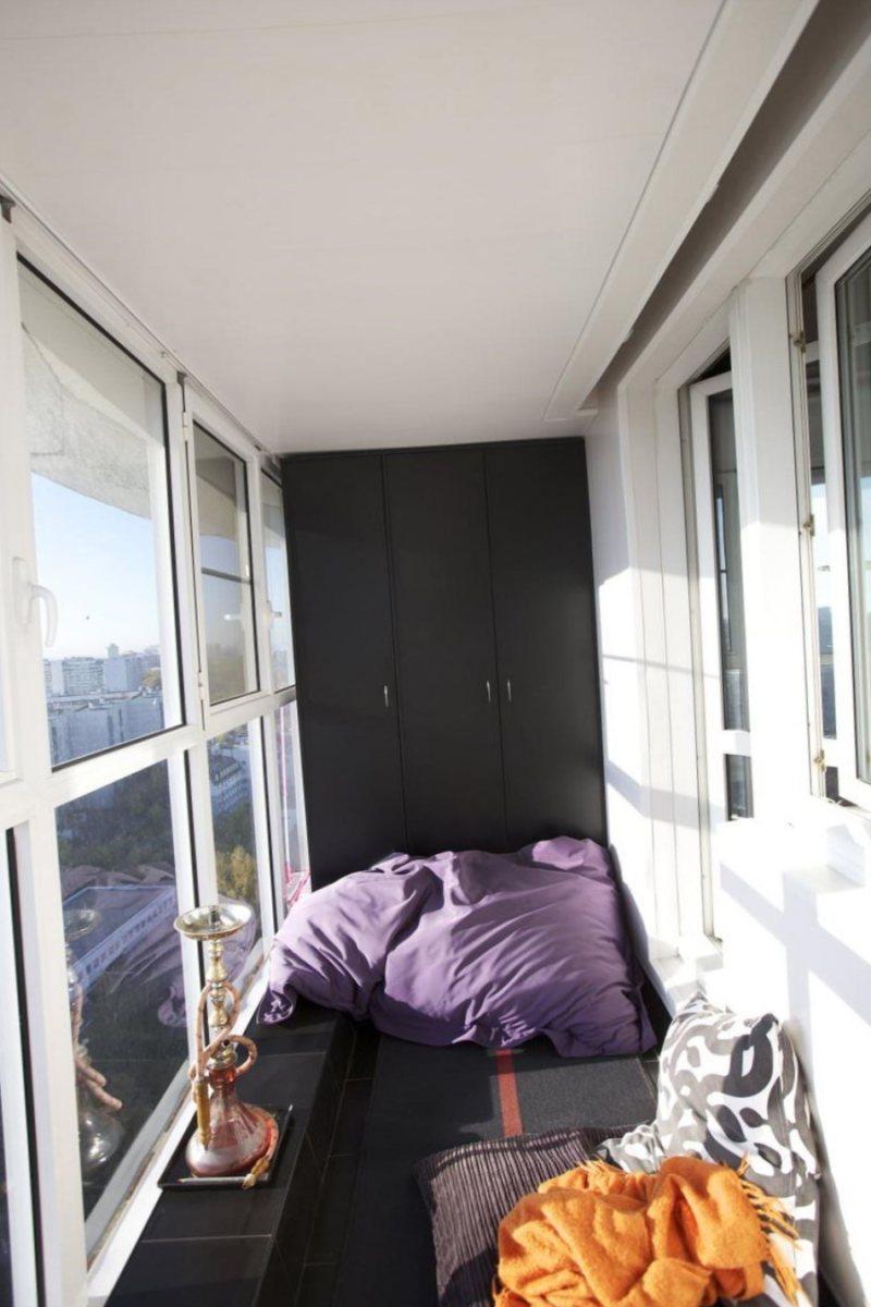 Interer balkona 7 1