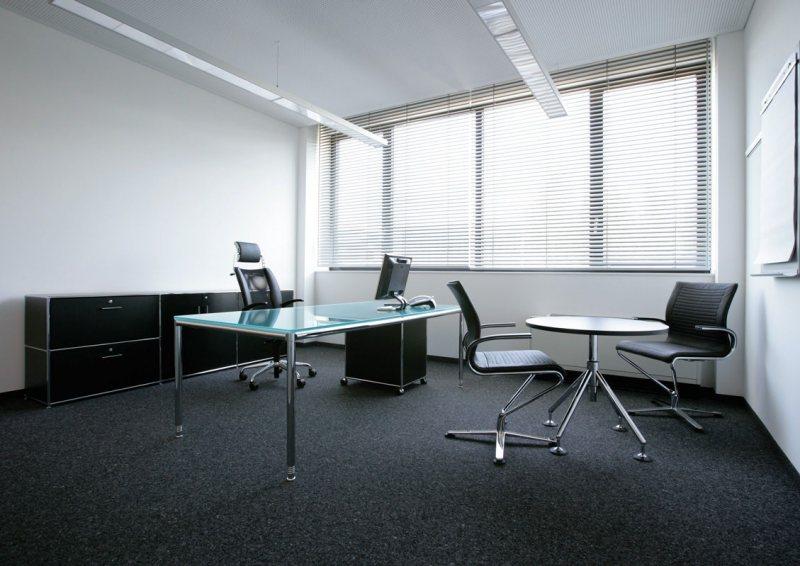 Interer kabineta 57