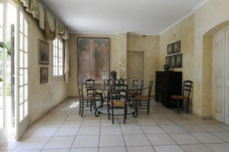 Intereryi zagorodnyih domov 41