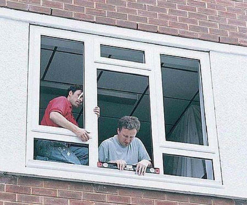Пластиковые окна фото виды краснодар база-окон.ru.