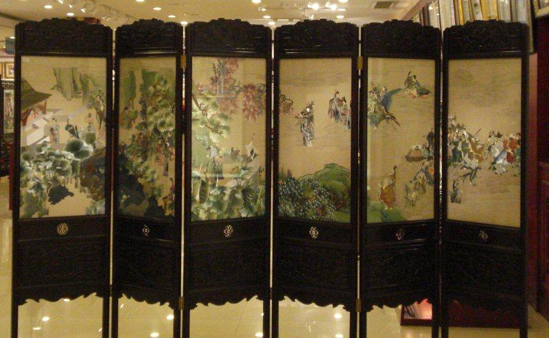 Kitayskiy stil v interere 11 1