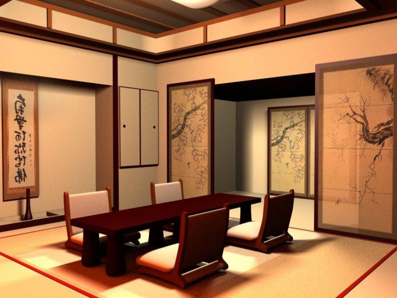 Kitayskiy stil v interere 14