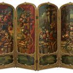 Kitayskiy stil v interere 2 2