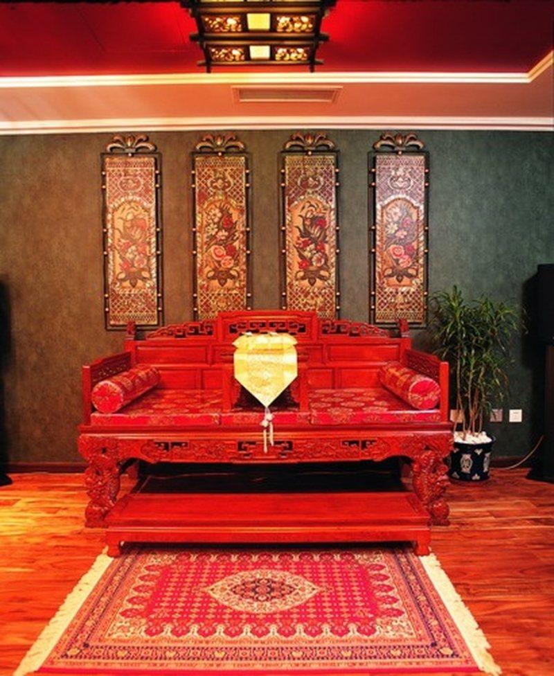 Kitayskiy stil v interere 32
