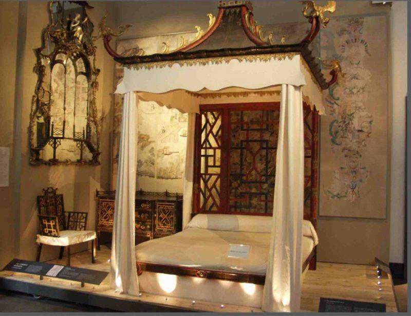 Kitayskiy stil v interere 38