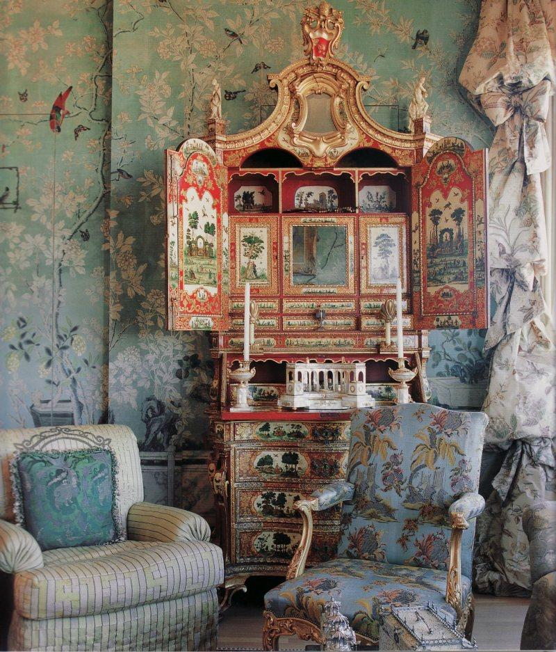 Kitayskiy stil v interere 44