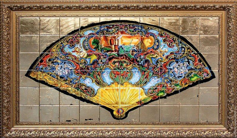 Kitayskiy stil v interere 5 2