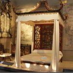 Kitayskiy stil v interere 6