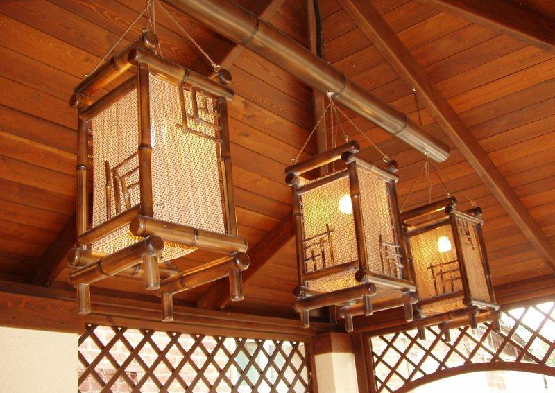 Kitayskiy stil v interere 74