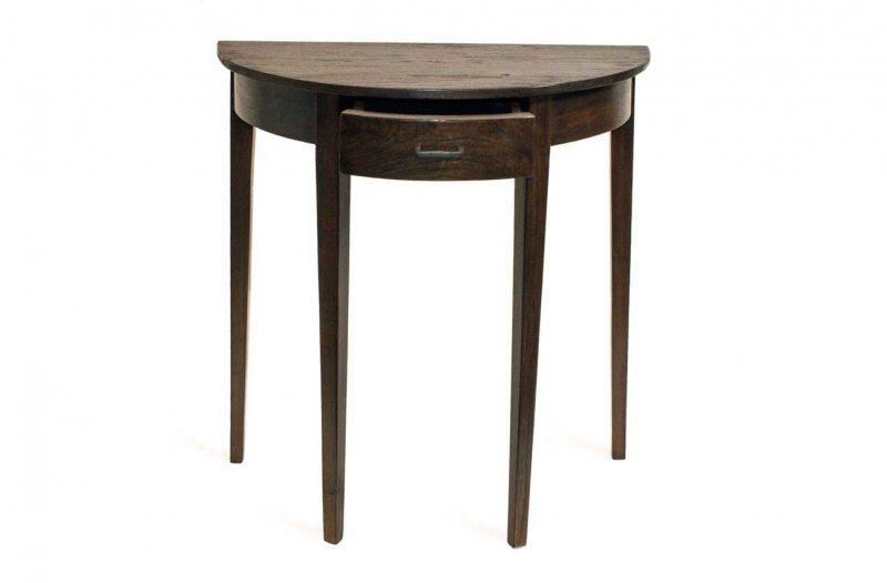 Konsolnyiy stolik 12 1