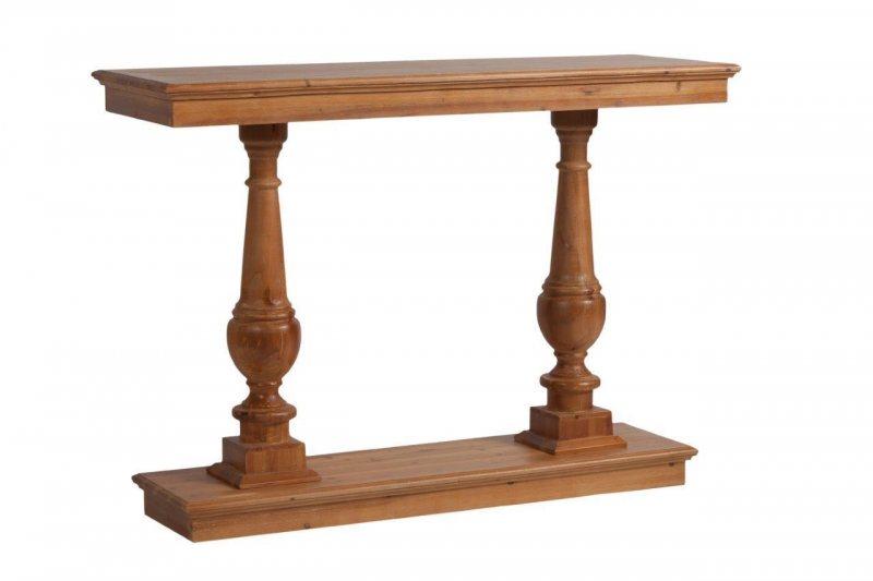 Konsolnyiy stolik 2 4