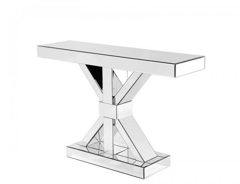 Konsolnyiy stolik 22