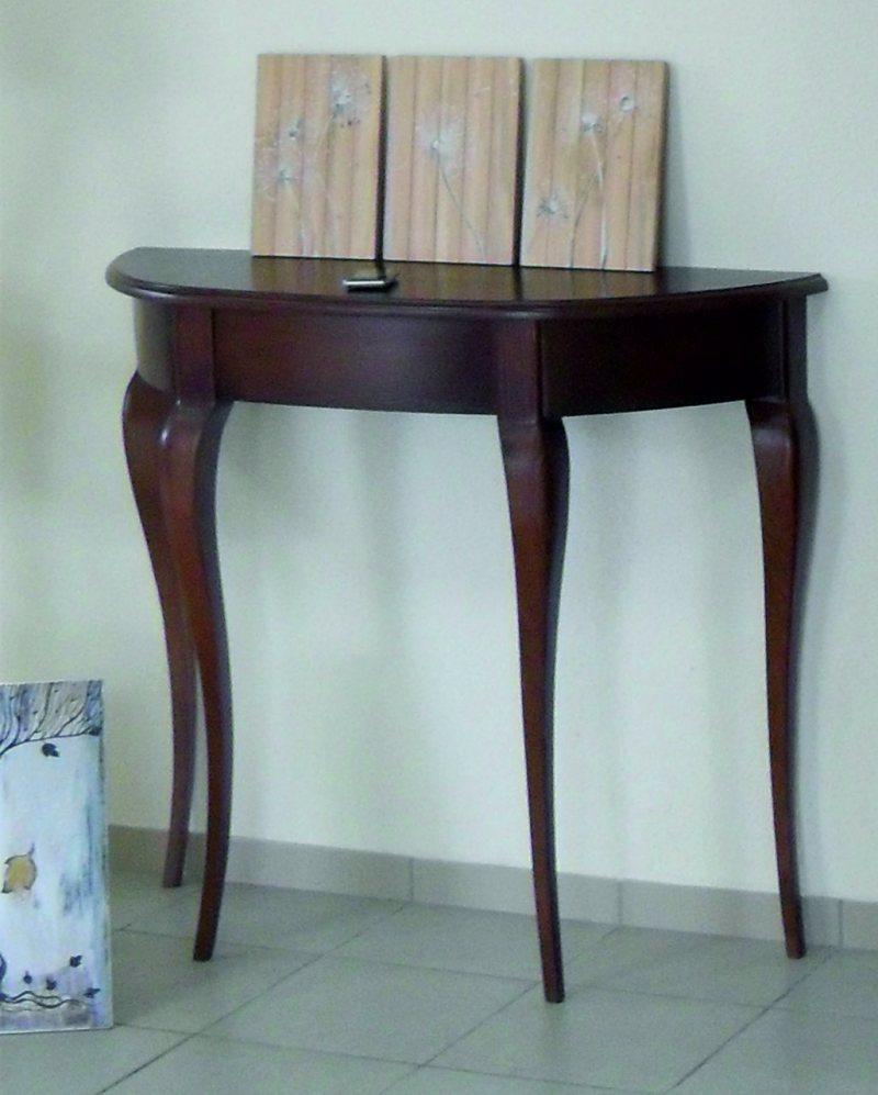 Konsolnyiy stolik 38
