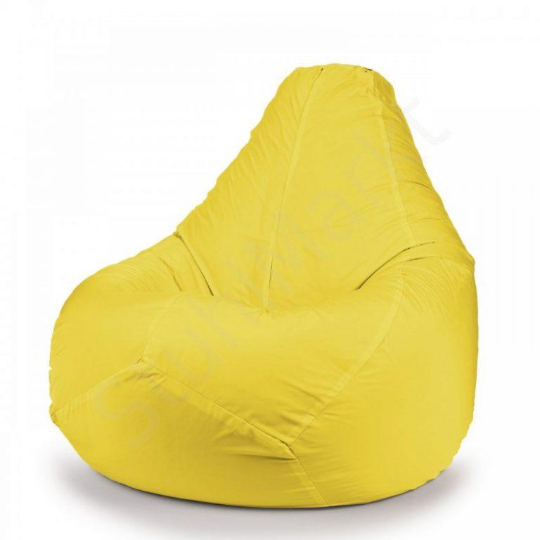 Кресло мешок купить в челябинске недорого