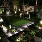 Lanterns for garden 11
