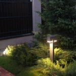 Lanterns for garden 12