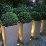 Lanterns for garden 16
